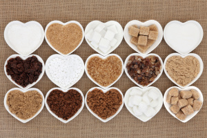 Sweetly Hidden Truth: 50 names for Sugar you Probably Dont Know