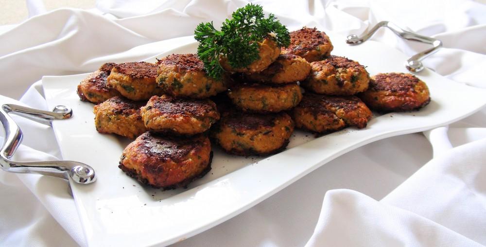 grain free salmon rostis 3