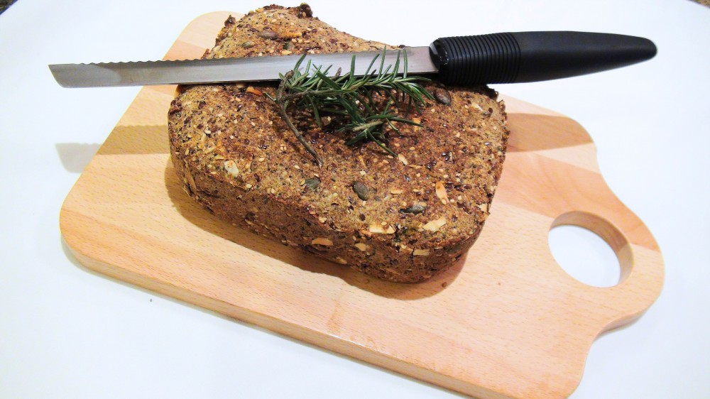 grain free bread 1