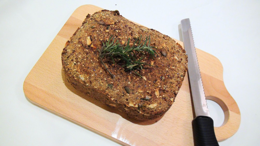 grain free bread 3