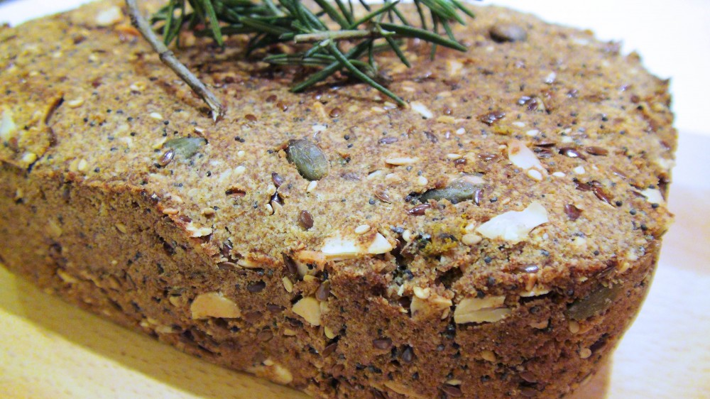 grain free bread 4