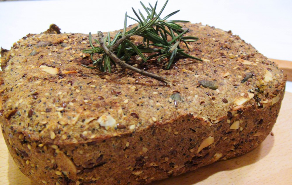 grain free bread 5
