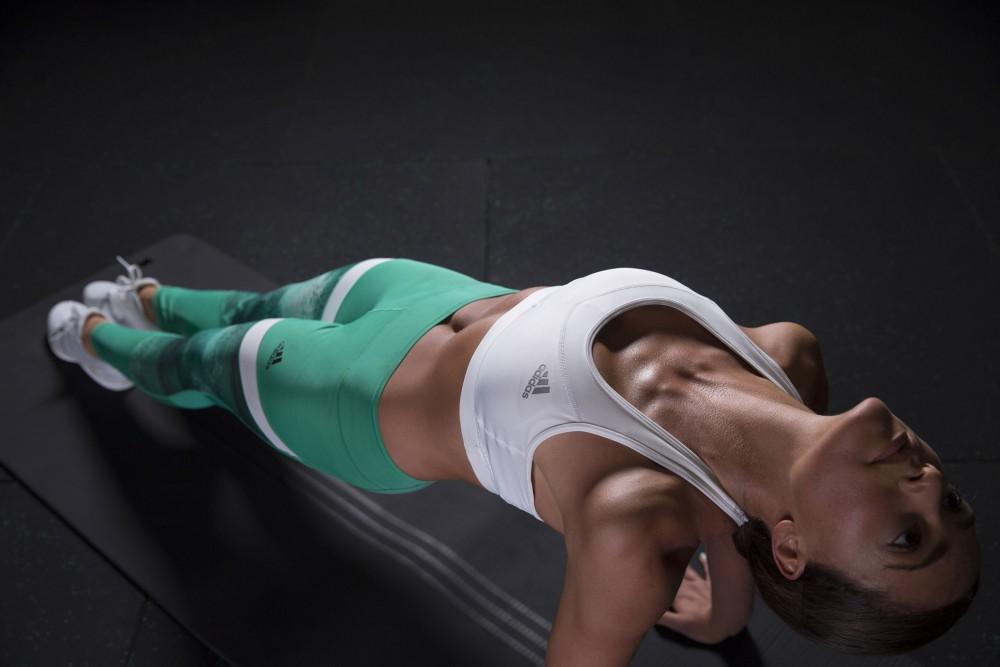 best body solution 1