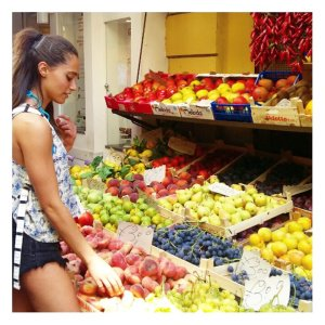 5 Simple Ways to Keep Healthy on Holiday