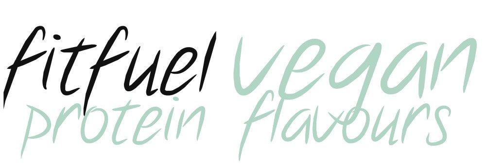 fit fuel flavour labels