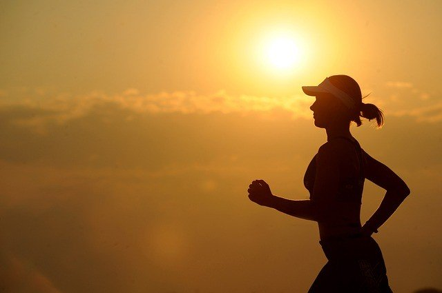 Wellbeing…More than just a healthy body 3