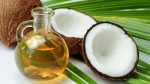 Why I Love Coconut Oil an So Should You! - Image