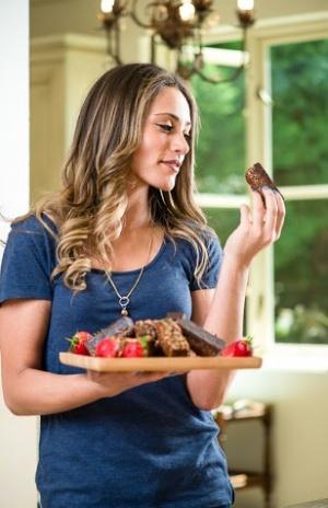 Beat addictive foods