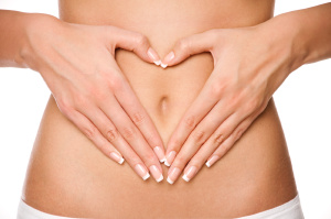 The Ultimate Tummy Taming Detox