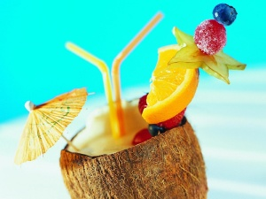 19 healthy living tips for summer