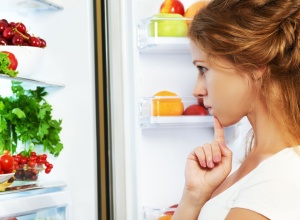 4 Ways to Curb Those Food Cravings 2