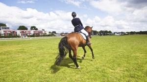 Weight Maintenance Tips From Horse Racing Jockeys 2